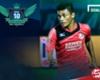 Pemain Terbaik Indonesia Soccer Championship A 2016 Pekan 10: Irsyad Maulana