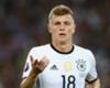 Manchester City insiste pour Toni Kroos