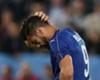 Pelle could lose Italy spot - Ventura