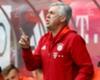 Carlo Ancelotti: Real Madrid Tak Butuh Robert Lewandowski