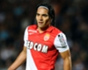 Falcao determined to bounce back