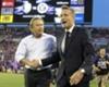 Orlando City hires Jason Kreis as new head coach