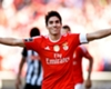 Gaitan wanted Atletico move 12 months ago