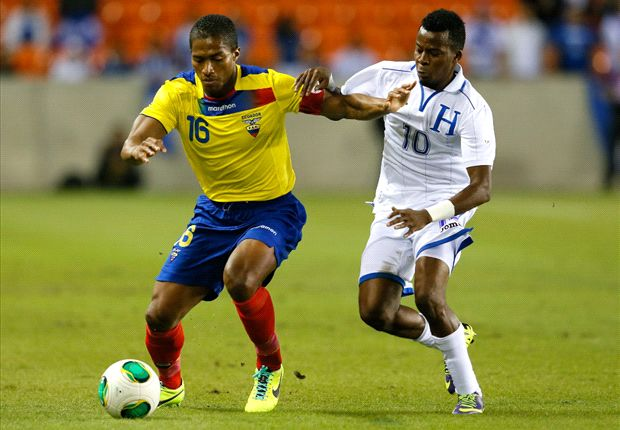 Australia-Ecuador Betting Preview: World Cup hopefuls set for stuffy stalemate