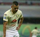 COPA MX: Clubes con más años sin conseguirla