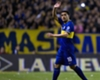 Maradona: I'd pay for Riquelme's return