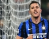 Jovetic delivers late Inter win over Real Salt Lake