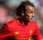 SCHALKE: Monitoring Liverpool's Markovic