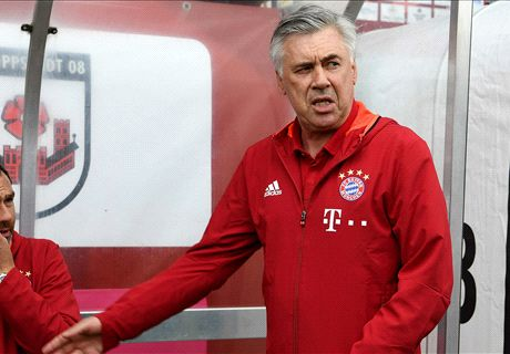 Lahm: Ancelotti the perfect for Bayern