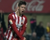 Sevilla tell Vietto: Join Barcelona if you want to
