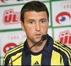 Fenerbahçe bu transferlere bin pişman