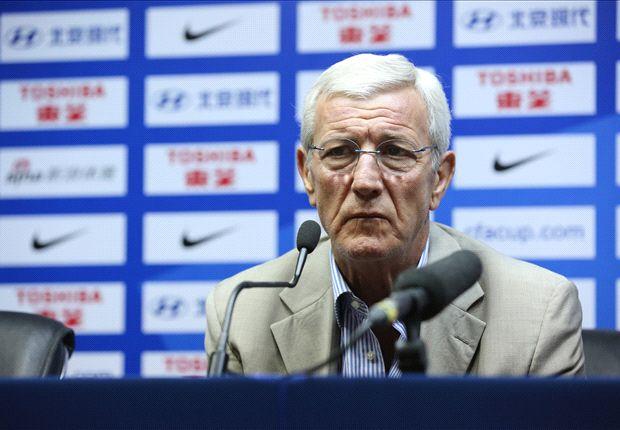 Lippi: No Italian team will win the Champions League in next 10 years