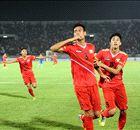SPESIAL: Ini Peserta Piala AFF 2014!