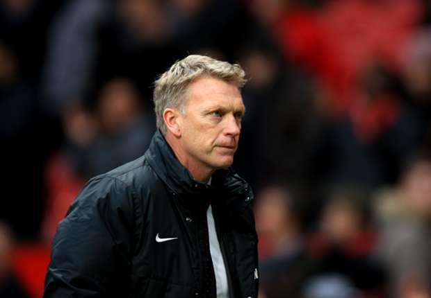 Manchester United fans right to question Moyes after sorry start