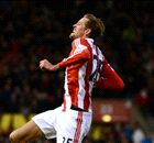 Player Ratings: Stoke City 3-2 Chelsea