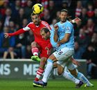 Match Report: Southampton 1-1 Manchester City