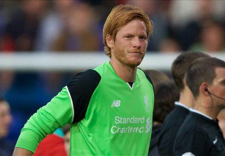 Bogdan joins Wigan on loan
