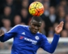 Zouma lists mental strength as key to his recovery