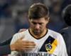Steven Gerrard: Belum Ada Pekerjaan Untuk Saya Di Liverpool
