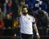 Boro signs Negredo on loan