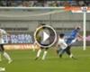 VIDEO: Los goles que ya extraña Racing: doblete de Roger Martínez en China ►