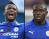 What does Kante signing mean for Mikel?