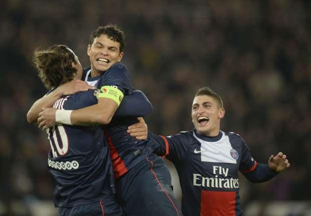 Eden Hazard würde bei Paris SG mit offenen Armen empfangen