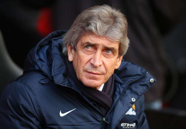 Bayern Munich game is important, insists Pellegrini
