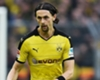Borussia Dortmund loan Subotic to Koln