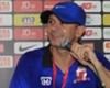 Gomes Antisipasi Kejutan Persela