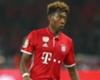 """VIDEO - Bayern Monaco, Alaba promuove Ancelotti: """"E' un vincente"""""""