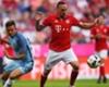 Verlängert Ribery beim FC Bayern?