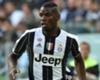 Kombouaré s'insurge contre le transfert de Pogba