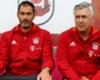 Bayern verbietet Trainer-Doppelrolle