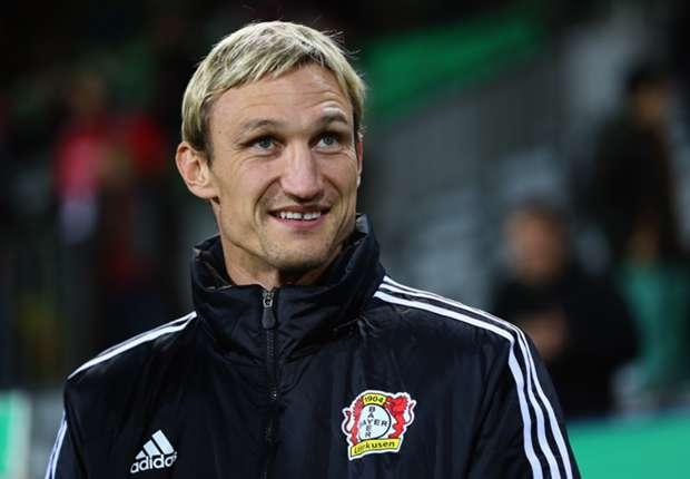 'We must keep Dortmund win momentum' - Hyypia