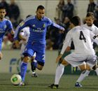 Madrid have no excuses  - Jese