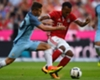 Guardiola praises youngsters