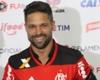 Com 15 reforços em 2016, Flamengo investe pesado e precisa mostrar resultado