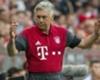 Philipp Lahm: Carlo Ancelotti Pas Buat Bayern Munich!