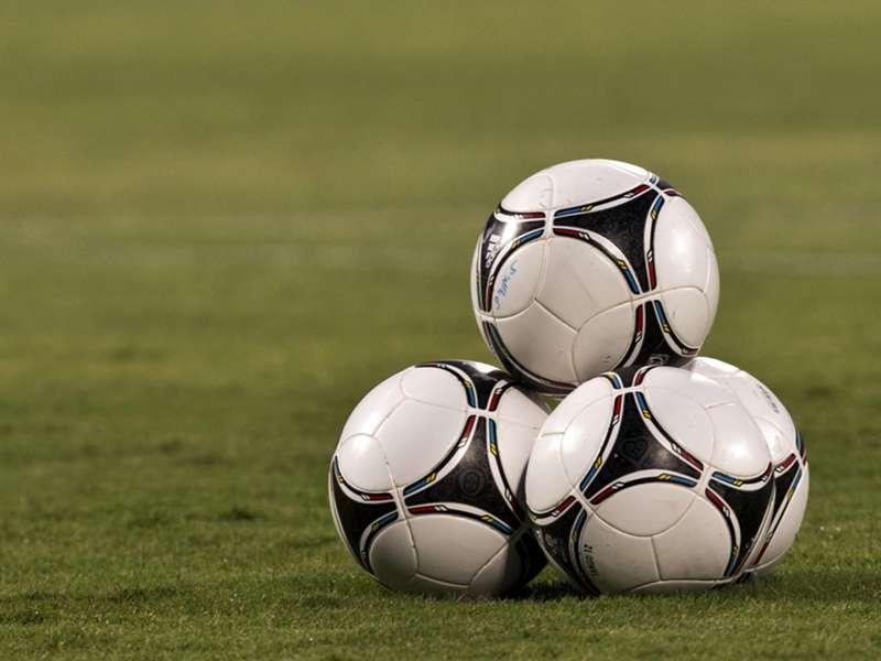 Licata, quattro goal di un difensore in 12 minuti: Maltese nella storia