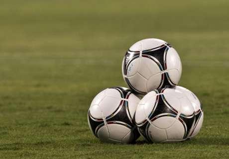 Oman 3-4 Costa Rica: Ticos thriller