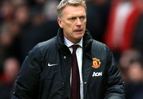 Pardew urges Moyes backing