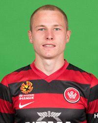 Aaron Mooy Player Profile