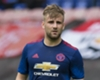 Shaw ready for China tour