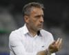 Paulo Bento wird neuer Trainer von Olympiakos Piräus
