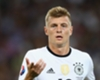 REVEALED: The two Real Madrid players Kroos would love in the Germany team
