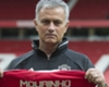 Beckahm: Mou must make United scary