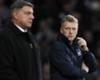 Ex-United-Coach soll Allardyce ersetzen