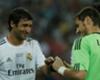 """Los capitanes del Real Madrid manipulaban"""