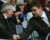 Eriksson: Allardyce will do a good job for England
